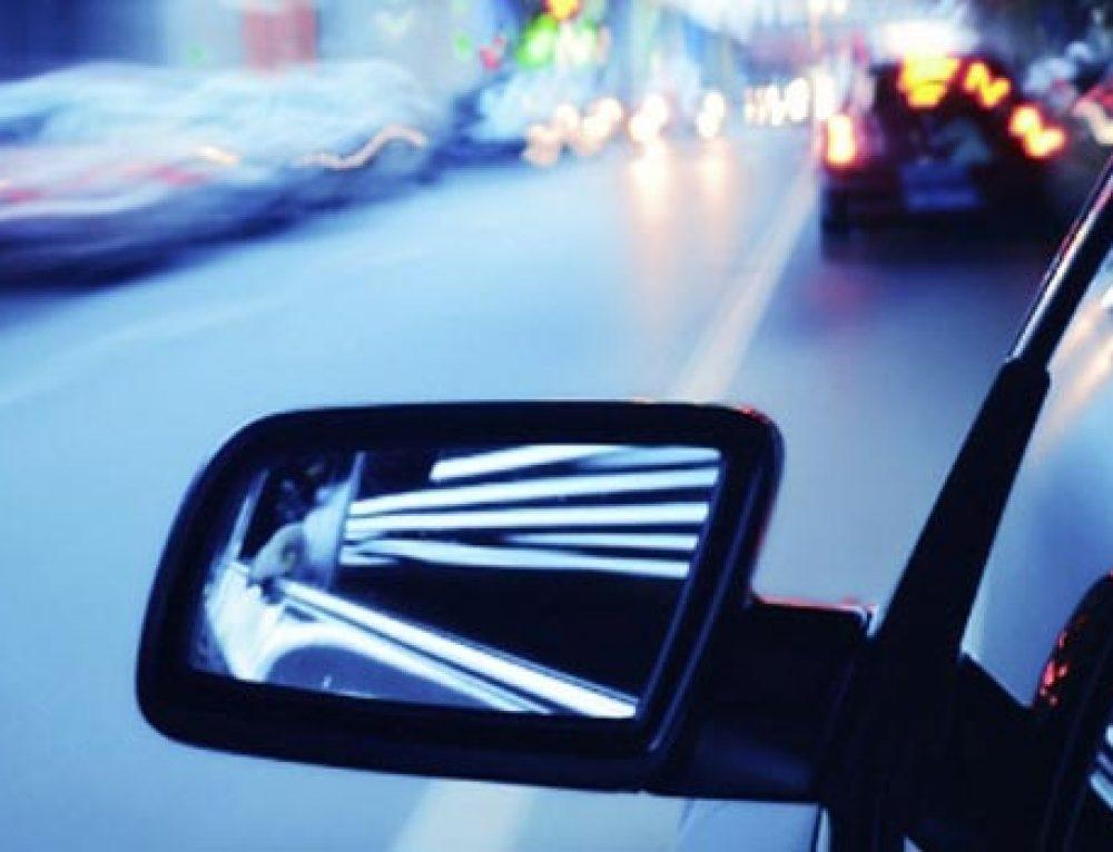 Upward mobility: The future of China's premium car market