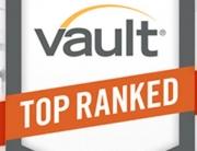 Vault_Seal_2013-669x350