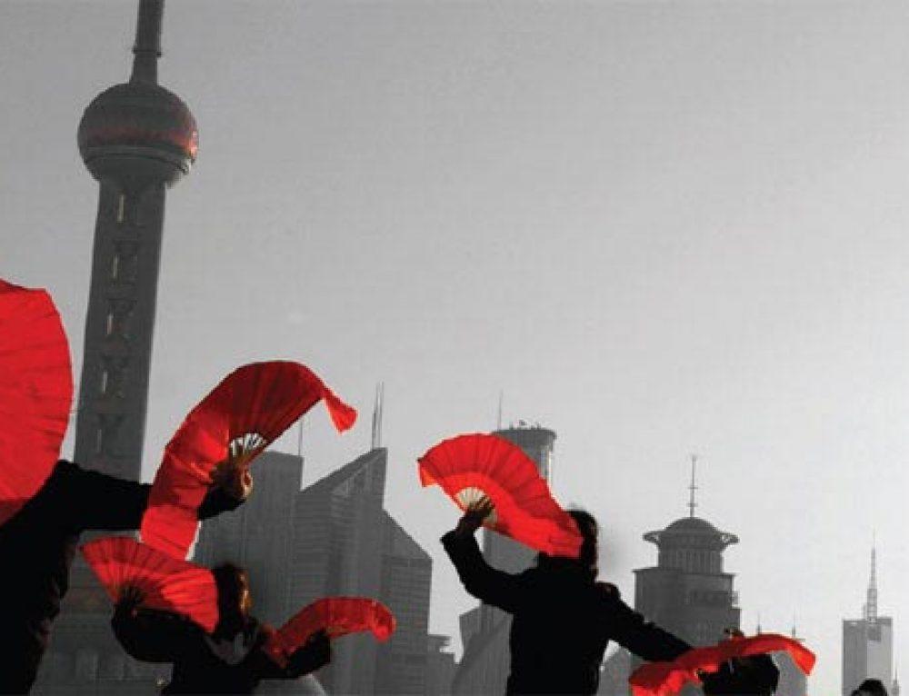 2011 Urban Sustainability Index