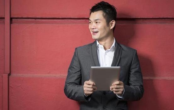 Understanding China's digital consumers