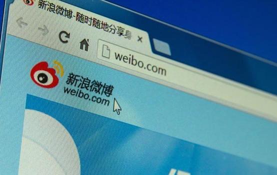 Understanding social media in China