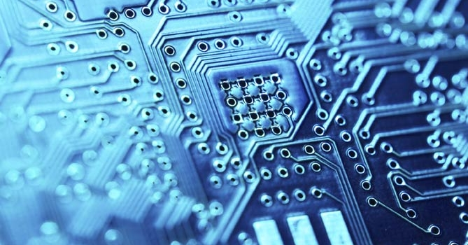 Semiconductors in China: Brave new world or same old story? - McKinsey China