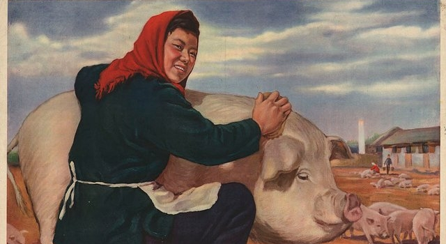 jonathan-china-fat-before-rich
