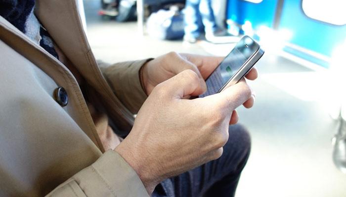 smartphoneman700x400