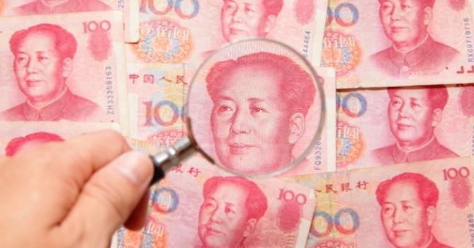chinese-economy700x400