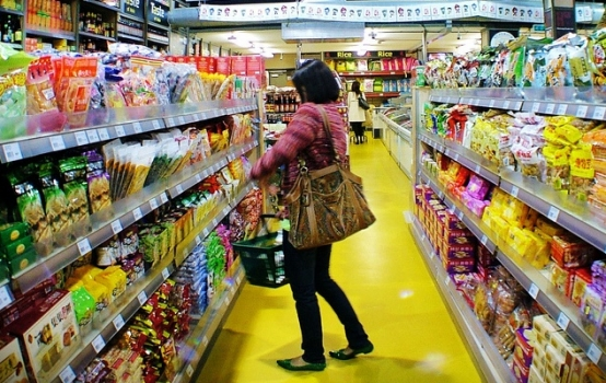 Seizing the Consumer Packaged Goods Opportunity in China